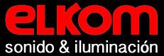 Elkom Sonido & Iluminación