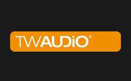 logo-twaudio