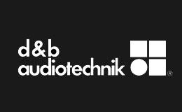 logos-audiotecknik