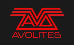logos-avolites