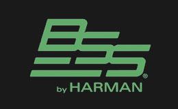logos-bss