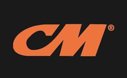logos-cm