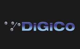 logos-digico
