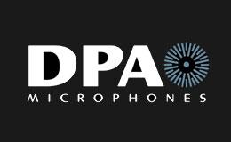 logos-dpa