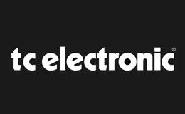 logos-electronic
