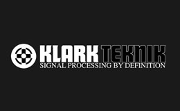 logos-klark