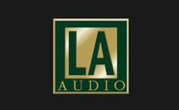 logos-laaudio