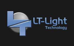 logos-ltlight