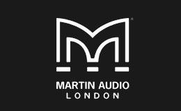 logos-martin