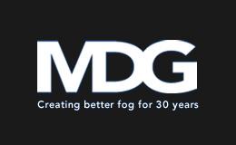 logos-mdg
