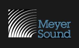 logos-meyer