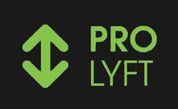 logos-prolyft