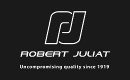 logos-robertjuliat