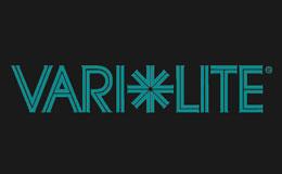 logos-varilite