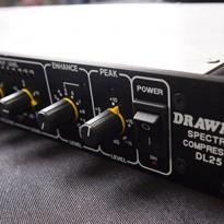 DRAWMER DL251
