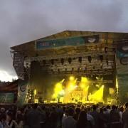 Festival Tres Sesenta